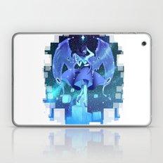 Steven Universe Lapis La… Laptop & iPad Skin