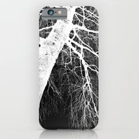 Intricacy 2 iPhone 6 Slim Case