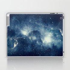 Galaxy Next Door Laptop & iPad Skin