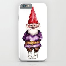 Alfred the Gnome Slim Case iPhone 6s