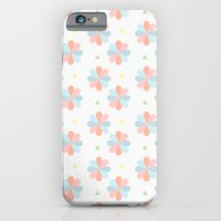 iPhone & iPod Case featuring bambino by laura redburn