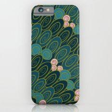 Adele Slim Case iPhone 6s