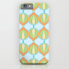 Modernco iPhone 6s Slim Case