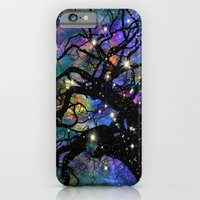 Sweet Dreams! iPhone 6 Slim Case