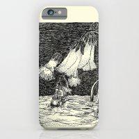 Navigation Improbable iPhone 6 Slim Case
