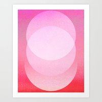 Untitled 20111124a (ANDY… Art Print