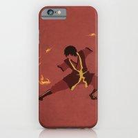 Zuko iPhone 6 Slim Case