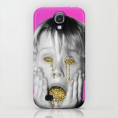Kevin Galaxy S4 Slim Case