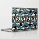 Pattern93 Laptop & iPad Skin