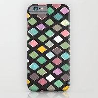 Penny Candy iPhone 6 Slim Case