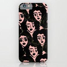 Tears iPhone 6 Slim Case