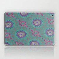 Boho Summer Laptop & iPad Skin