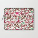 Tweet! Laptop Sleeve