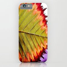 Fall Splendor iPhone 6s Slim Case