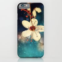 Spring Wishes iPhone 6 Slim Case