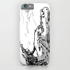 Yeah!!! iPhone 6s Slim Case