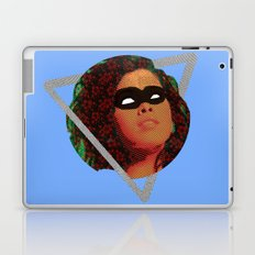 Impervious Laptop & iPad Skin
