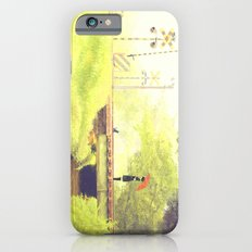 AOSHIGURE iPhone 6 Slim Case