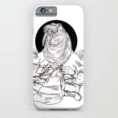 Walrus Slim Case iPhone 6s