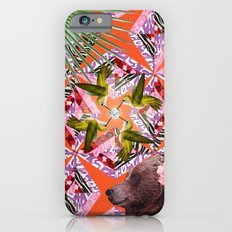 ▲ KURUK ▲ iPhone 6 Slim Case
