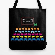 A Simple Plan Tote Bag