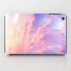 Ghost iPad Case