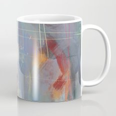 Star-Lord Mug