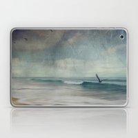 AtlantiC Bliss Laptop & iPad Skin