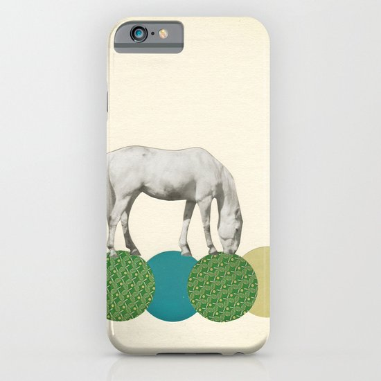 Graze iPhone & iPod Case
