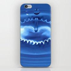 Water Soarce Of Life iPhone & iPod Skin