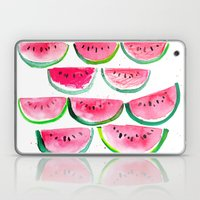 Melons Laptop & iPad Skin