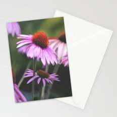 Dash of Spring Stationery Cards