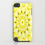 The Sun iPod touch Slim Case