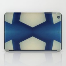 sym8 iPad Case