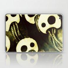 Seicis Laptop & iPad Skin