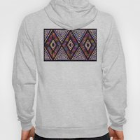 Wildly Exaggerated F. Hoody