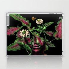 Felicity Laptop & iPad Skin