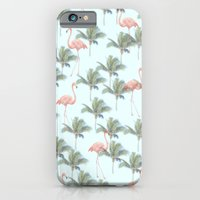 iPhone & iPod Case featuring south by austeja saffron