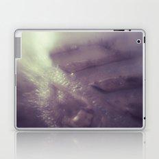 KRYSTAL Laptop & iPad Skin
