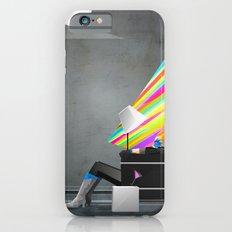 Dazzler  Slim Case iPhone 6s