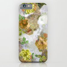 In to the woods Slim Case iPhone 6s