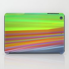 lightscape iPad Case