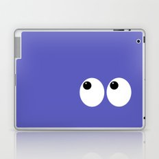 Eyes #2 Laptop & iPad Skin