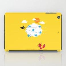 The Escape iPad Case