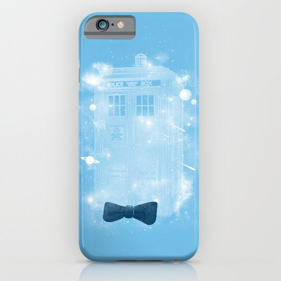Bow Ties Are Cool iPhone & iPod Case