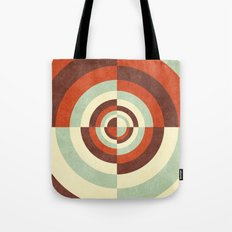 Right about Being Wrong Tote Bag