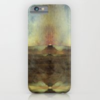 iPhone & iPod Case featuring Untitled by alleira photography