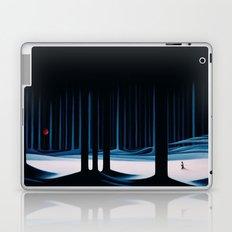 Coronation Laptop & iPad Skin