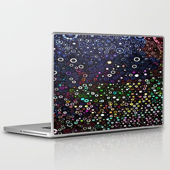 :: Obsession :: Laptop & iPad Skin