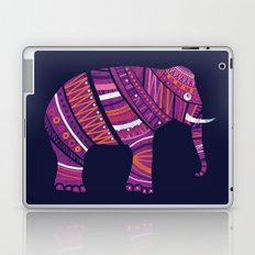 Indian elephant  Laptop & iPad Skin